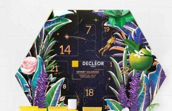 Decleor Gift Sets