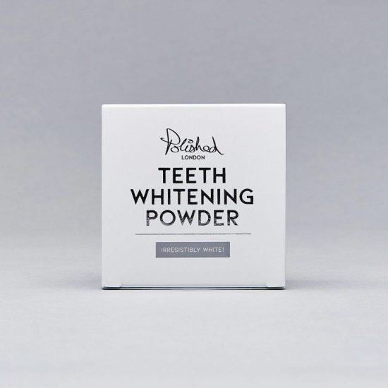 Polished-London-Teeth-Whitening-Powder-1-800×800