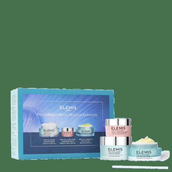 Pro- Collagen Marine Moisture Essentials
